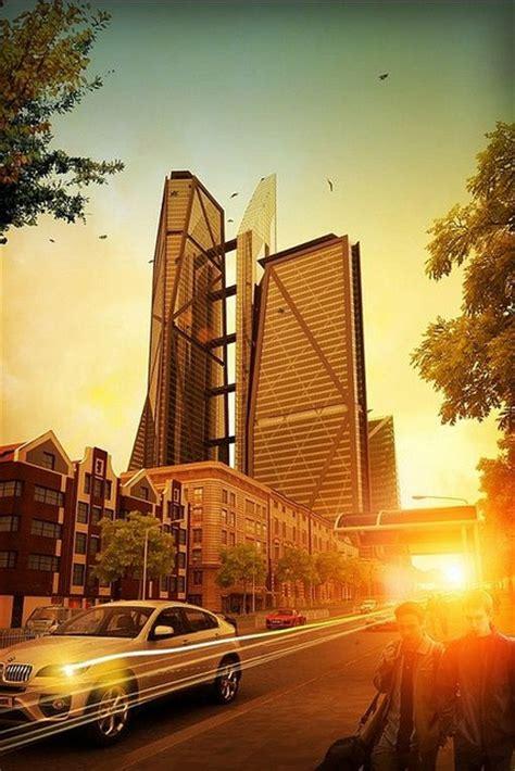 design center johannesburg 24 best images about new developments gauteng on
