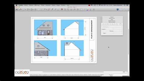 youtube layout sketchup maxresdefault jpg