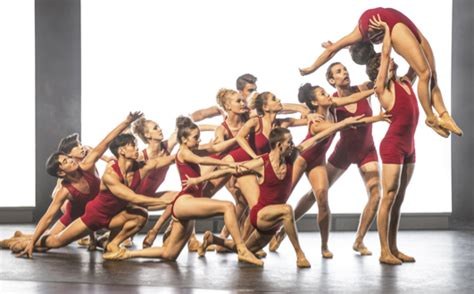 kenny wormald center stage on pointe center stage on pointe first look pics revealed jjj