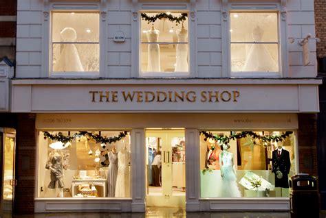 wedding dresses colchester bridal shops essex mother  bride