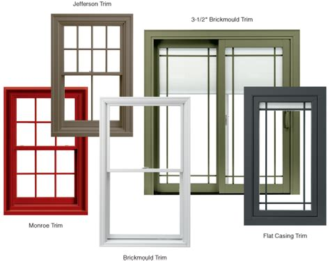 interior window and door trim styles interior window and door trim styles decoration house
