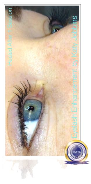tattoo eyeliner katy tx most requested permanent eyeliner pigment colours katy