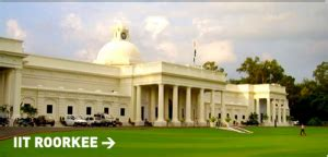 Iit Roorkee Mba Admission 2017 by Some Aspirations Some Work Some Focus Some