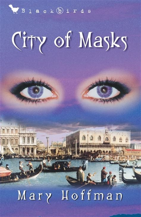 City Of Masks stravaganza city of masks book review sydney