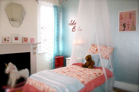 the vintage dolls inspiration for vintage bedroom real rooms paper dolls and pom poms