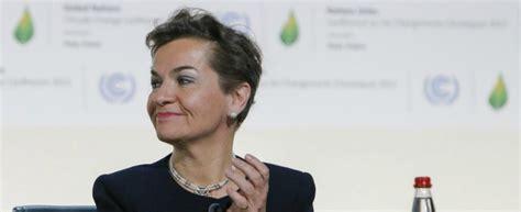 Fabiola Top Dna scienza accordo sul clima ed editing dna eventi 2015