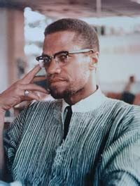 malcolm x color notes on el hajj malik el shabazz malcolm x 2012