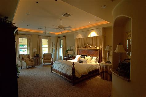 Tuscan Design Homes Loud Room Interiors Does Your Home Echo