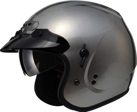 gmax motocross helmets 67 46 gmax mens gm32 open face helmet 2013 142891