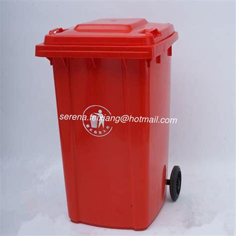 plastic waste basket garbage bin trash can wastebasket ash bin garbage can plastic waste bins trash can