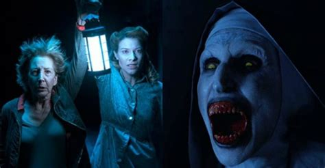 film horror gennaio 2015 10 upcoming horror movies coming out in 2018 quirkybyte