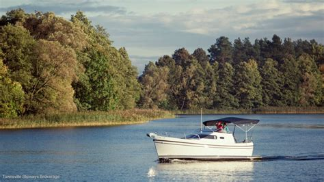 new boats for sale townsville new delphia nano trailer boats boats online for sale
