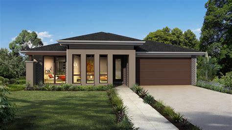 burbank house kent lifestyle brae homes