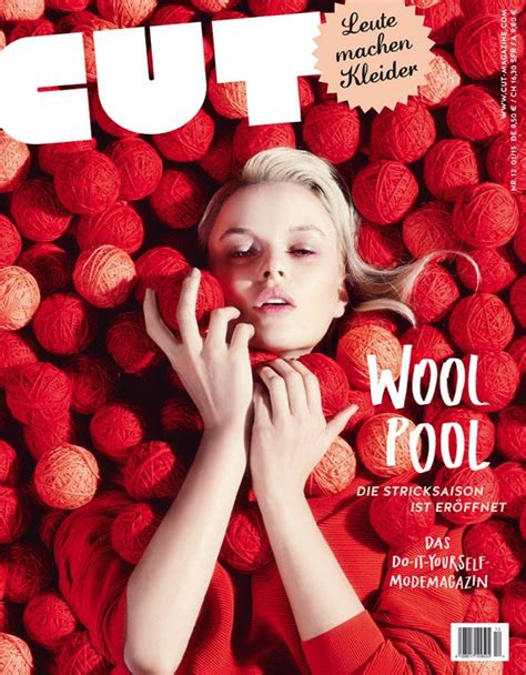 haircut and style magazine 17 best images about cut magazine covers on pinterest