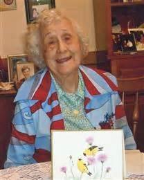 lorene miller obituary tahlequah oklahoma legacy