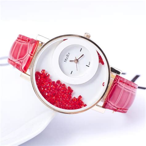 Best Selling 2016 Watches Fashion Quartz Casual Leather best selling 2016 new fashion trendy casual trendy