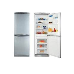 5 best apartment size refrigerator tool box