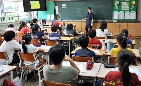 Negara Dengan Kualitas Pendidikan Terbaik Di Dunia | negara negara dengan kualitas pendidikan terbaik di dunia