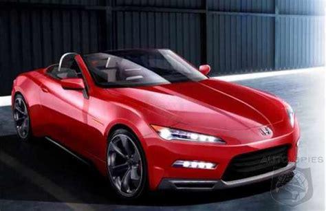 honda  concept autospies auto news