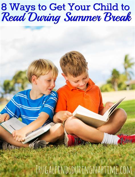8 Ways To Tell If Your Child Is In Bad Company by 8 Ways To Get Your Child To Read During Summer