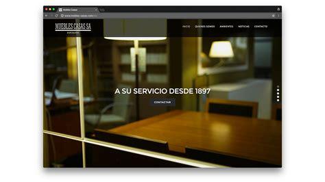 outlet muebles dise o barcelona muebles de diseo en barcelona elegant best tiendas