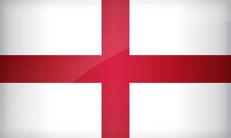flags of the world england flag england download the national english flag