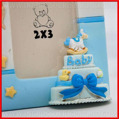 cornici economiche cornici per foto bimbi torta battesimo compleanno