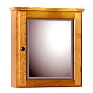 black surface mount medicine cabinet strasser woodenworks 24 inch rounded profile single door
