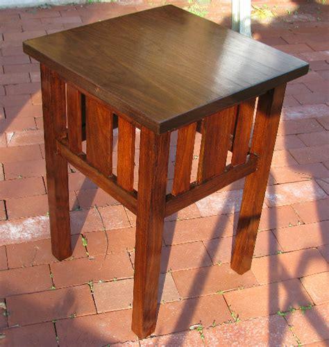 upholstery repair st louis furniture repair st louis furniture repair upholstery