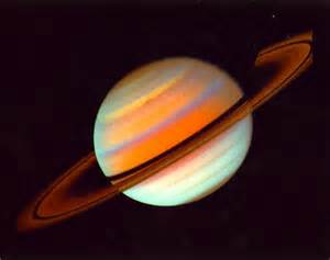 what is the color of saturn saturn pictures photos pics images of the planet