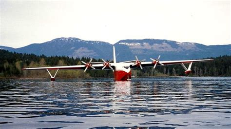 flying boat vancouver island 81 best martin mars flying boats images on pinterest