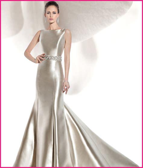 Wedding Dresses At Macys by Macys Wedding Dresses Papell Dress Sleeve