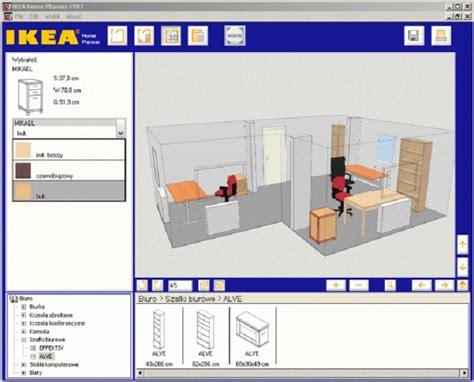 daftar delapan website merancang ruangan tanpa software