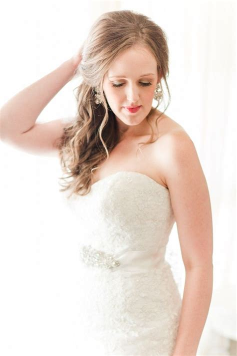 Wedding Hair And Makeup Virginia by 323 Best Charlottesville Makeup Artist Images On