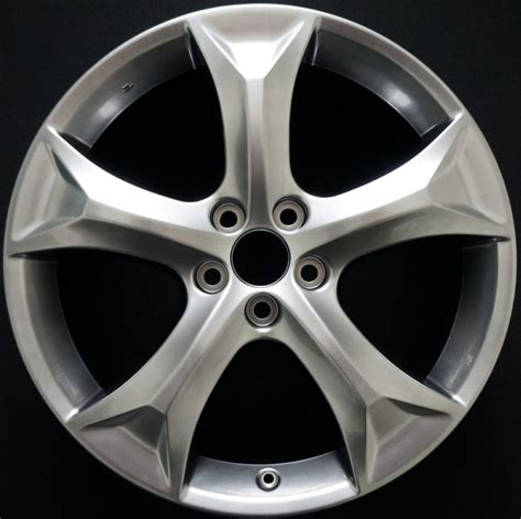 bolt pattern lookup toyota vehicle bolt pattern reference discounted wheel