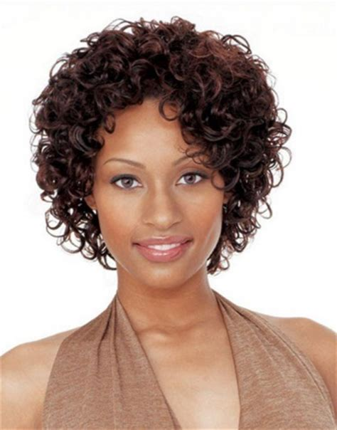 Hairstyles For Tight Curly Hair by Tight Curly Hairstyles Hairstyles For Hair Tight