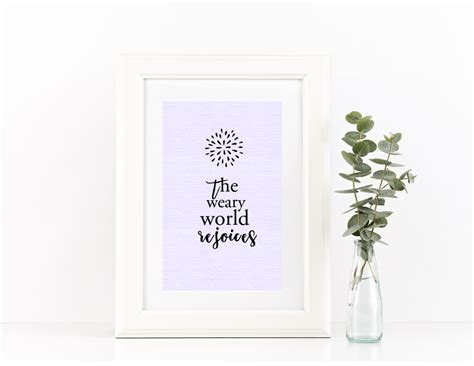 printable art prints free modern christmas wall art free printables
