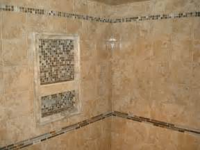 Bathroom Floor And Shower Tile Ideas Elegant Bathroom Shower Tile Homeoofficee Com