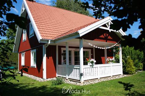 veranda schwedenhaus schwedenhaus mit veranda emphit