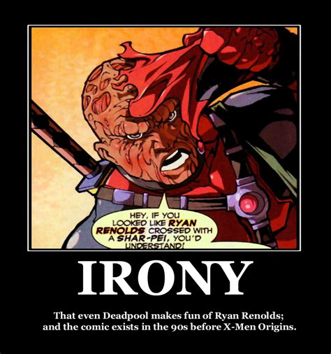 Memes Deadpool - funny deadpool memes google search deadpool is bae