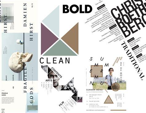 Modern Color Scheme by Mood Boards Umd Graphic Design I Blogs