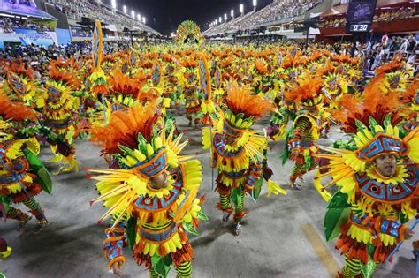 Carnaval Brasil 2018 2018 Carnival De Janeiro Brazil Jinga Experience