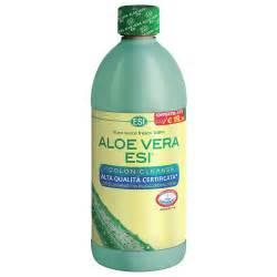 Kale Detox Wash Aloe Vera by Esi Aloe Vera Juice Cleanse 1000ml Ebay