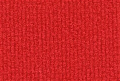rips teppich rips teppich standard ziegelrot www teppichwerker de