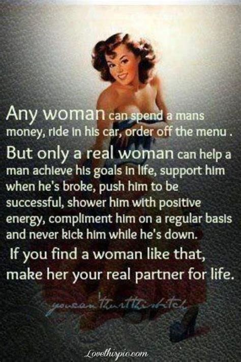 A Real Woman Meme - this whole are trans women real women thing is gross