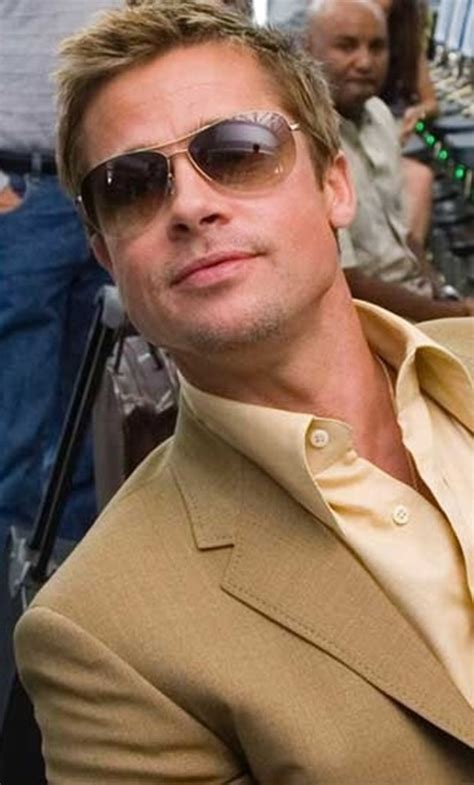 17 best images about calanders on brad pitt calendar 2014 and wall calendars 17 best images about brad pitt on horoscopes brad pitt pictures and aniston