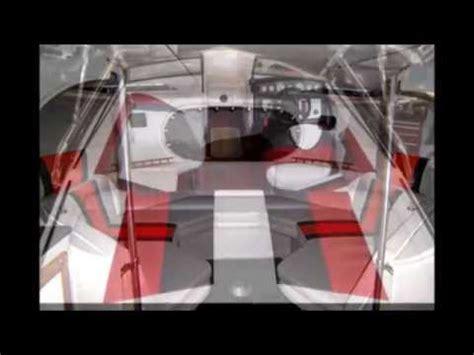 boat repair riverside corona marine boat upholstery in riverside ca youtube