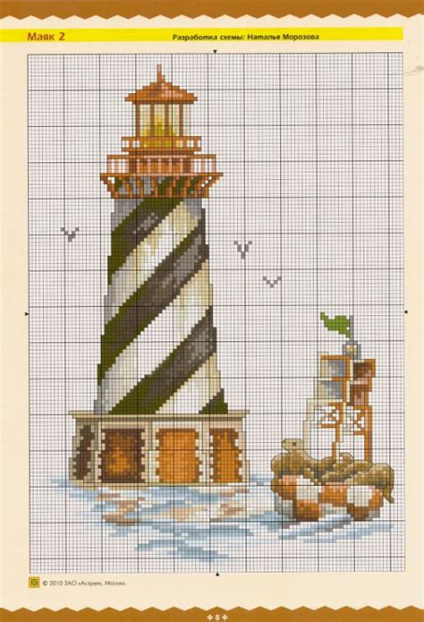 264 best cross stitched lighthouses images on pinterest 17 best images about cross stitch nautical on pinterest