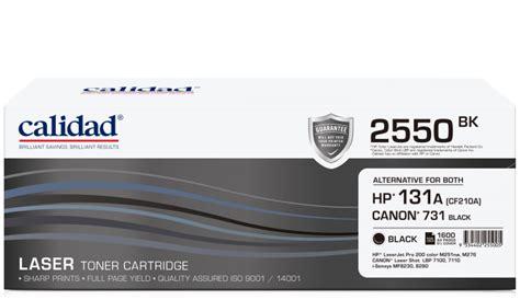 Canon Mf 729cx Printer hp 131a magenta cf213a