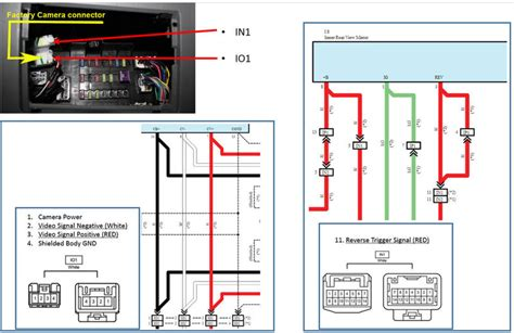 2013 tacoma wiring diagrams new wiring diagram 2018